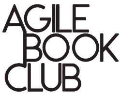 Agile Book Club Podcast