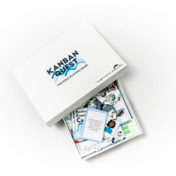 Kanban Quest 4